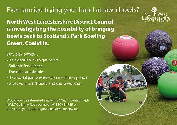 Bowls leaflet.jpg