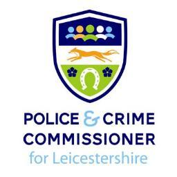 Leicestershire-PCC-Logo