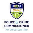 Leicestershire-PCC-Logo.jpeg