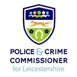 Leicestershire-PCC-Logo