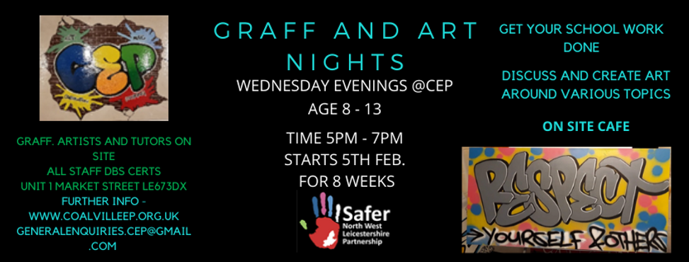 Graffit & Art Night at CEP.png