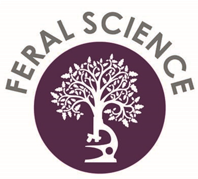Feral Science