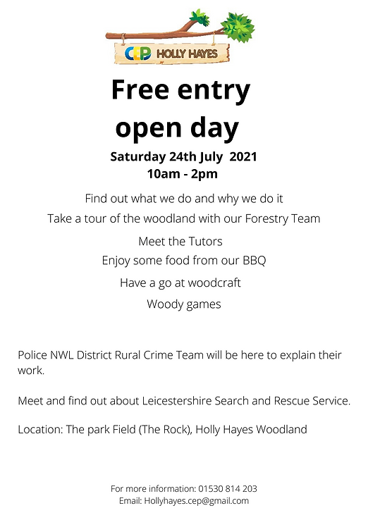 open day for website.png