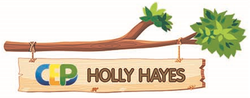 CEP Holly hayes