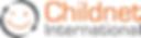 Childnet International Logo.png