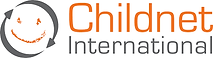 Childnet International Logo.png