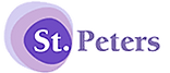 St_Peters_logo180_V2.png