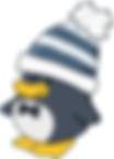Smartie the Penguin.png