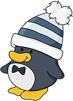 Smartie the Penguin.png