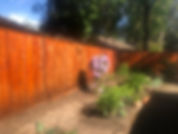 Beaverton Fence 1.jpg