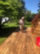 Gresham Deck Cleaning 1.jpg