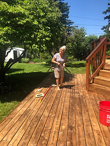 Gresham Deck Cleaning 1.jpg