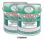 2 Gal Exterior-Wood-Sealer_Side-by-Side