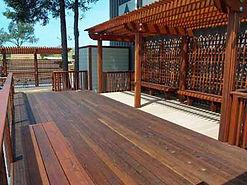 Watsonville  Display Deck.jpg