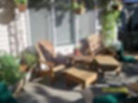 Old Growth Cedar Chairs.jpg