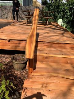 Portland Handcraft Cedar Deck.jpeg