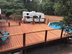 Redding Redwood Deck 2.jpg