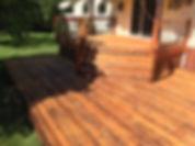 Gresham Deck 4.jpeg