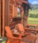 Back Deck Furniture.jpg