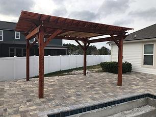 Florida Pool Trellis 2.jpg