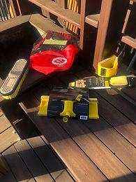 Tools on Deck.jpg