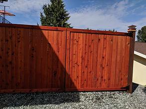 Privacy Fence.jpg