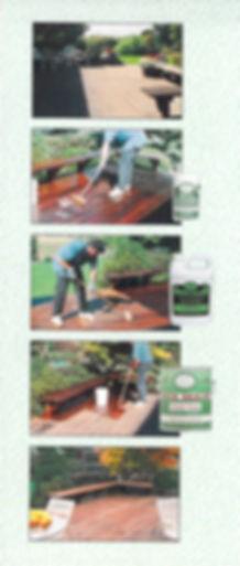 Brochure Deck Process 2.jpg