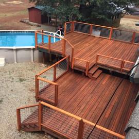 Redding Redwood Deck 1.jpg