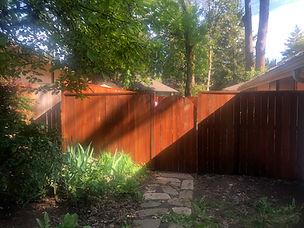Beaverton Fence 2.jpg