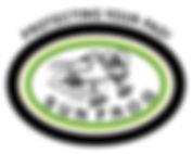 Color Frog Logo (3).JPG