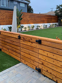 Encinitas Fence 4.jpeg