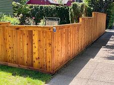 Portland Cedar Fence 1 After2.jpg