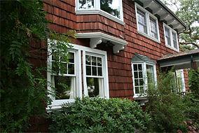 Tom's House.jpg