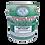 Thumbnail: Exterior Wood Sealer Gallon