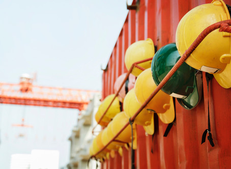 Important legislative changes for organisations that use labour hire workers