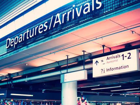 New Zeland Immigration Update: Coronavirus Update #4