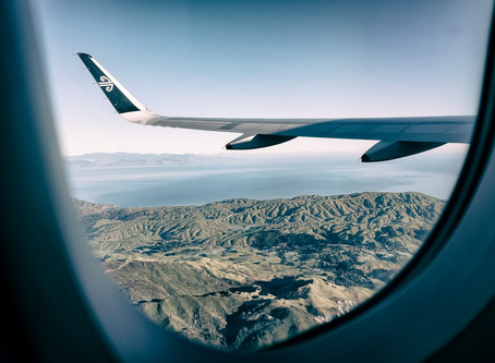 New Zealand Immigration Update - Major interim changes to temporary work visas