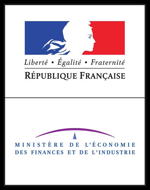 809px-Ministère_de_l'Économie_des_Financ