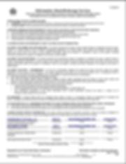 Screen Shot 2020-05-07 at 3.21.03 PM.png