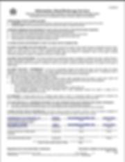 Screen Shot 2020-05-07 at 3.17.07 PM.png