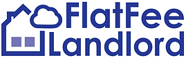 Stacked FFL logo cropped.png