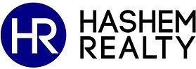 HR Stacked Logo.jpg