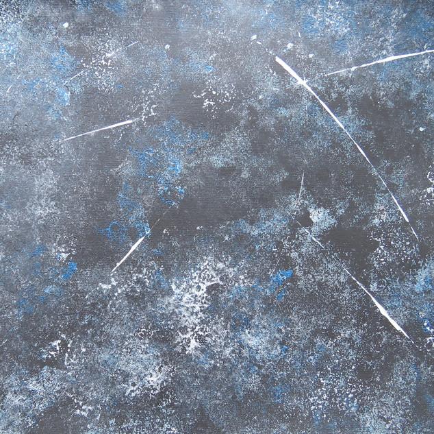 RE-WRITE THE STARS