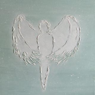 NATURE'S ANGEL