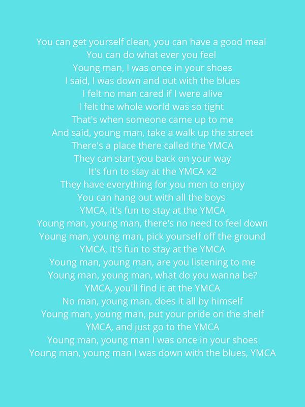 YMCA 2.png