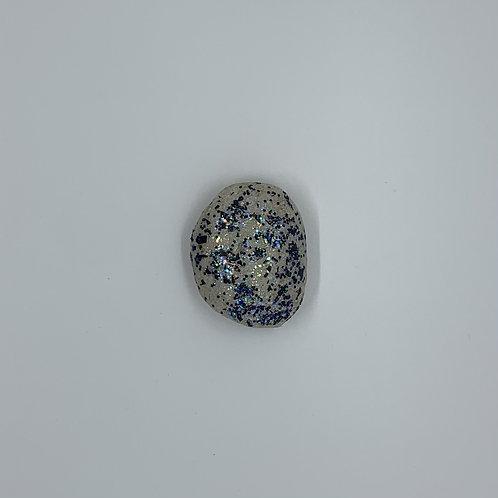 Sparkle rock for shiny days