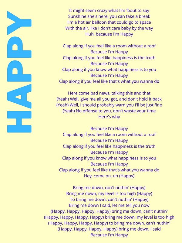 HAPPY 1.png