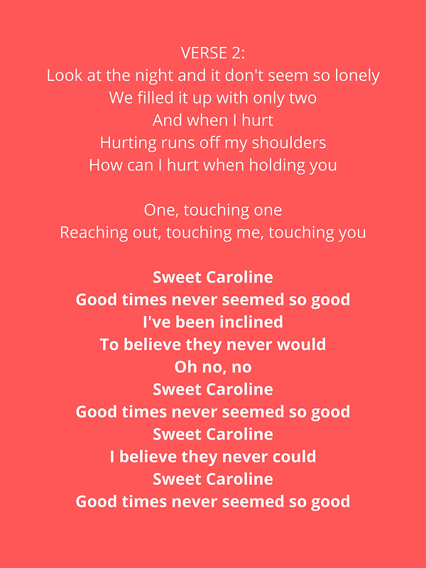 SWEET CAROLINE (2).png