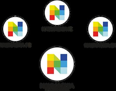 Schema Naumachia Network Trasparente_edi