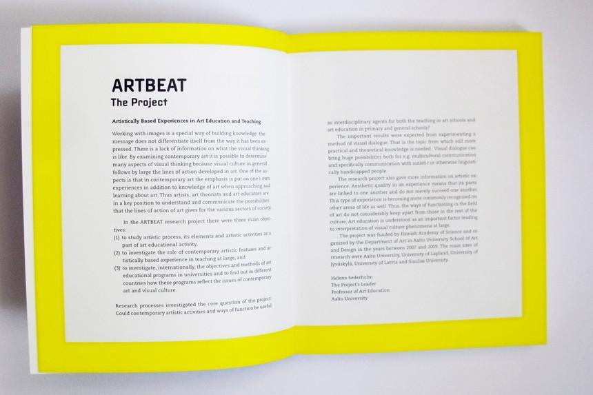 artbeat_3.jpg